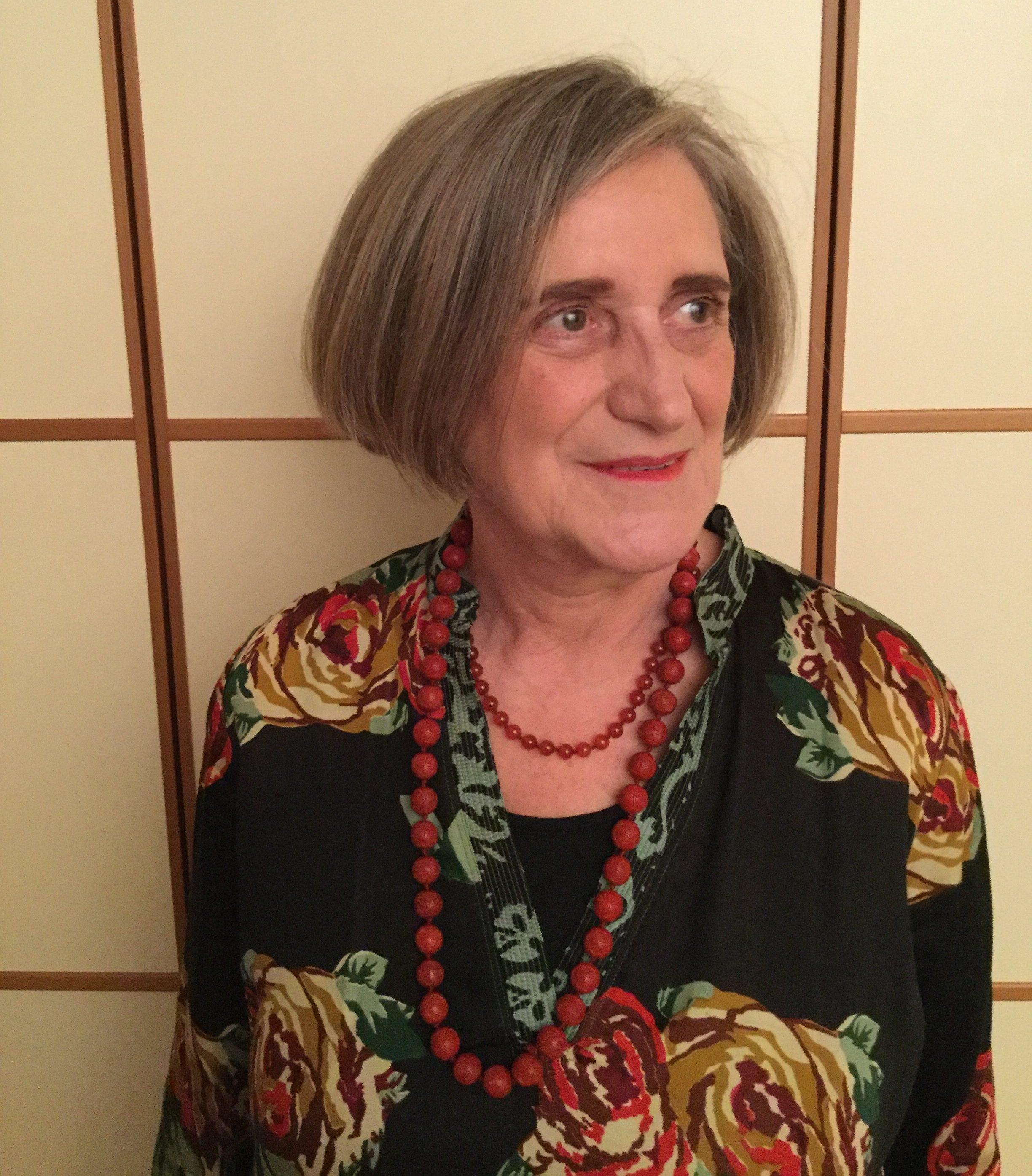 Fernanda Minuz