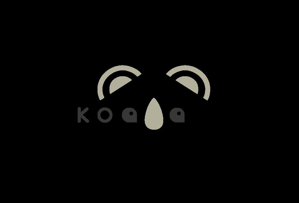 Logo Koala
