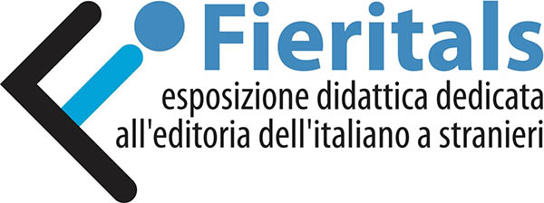 Logo Fieritals