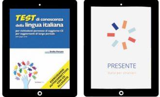 applicazioni su tablet